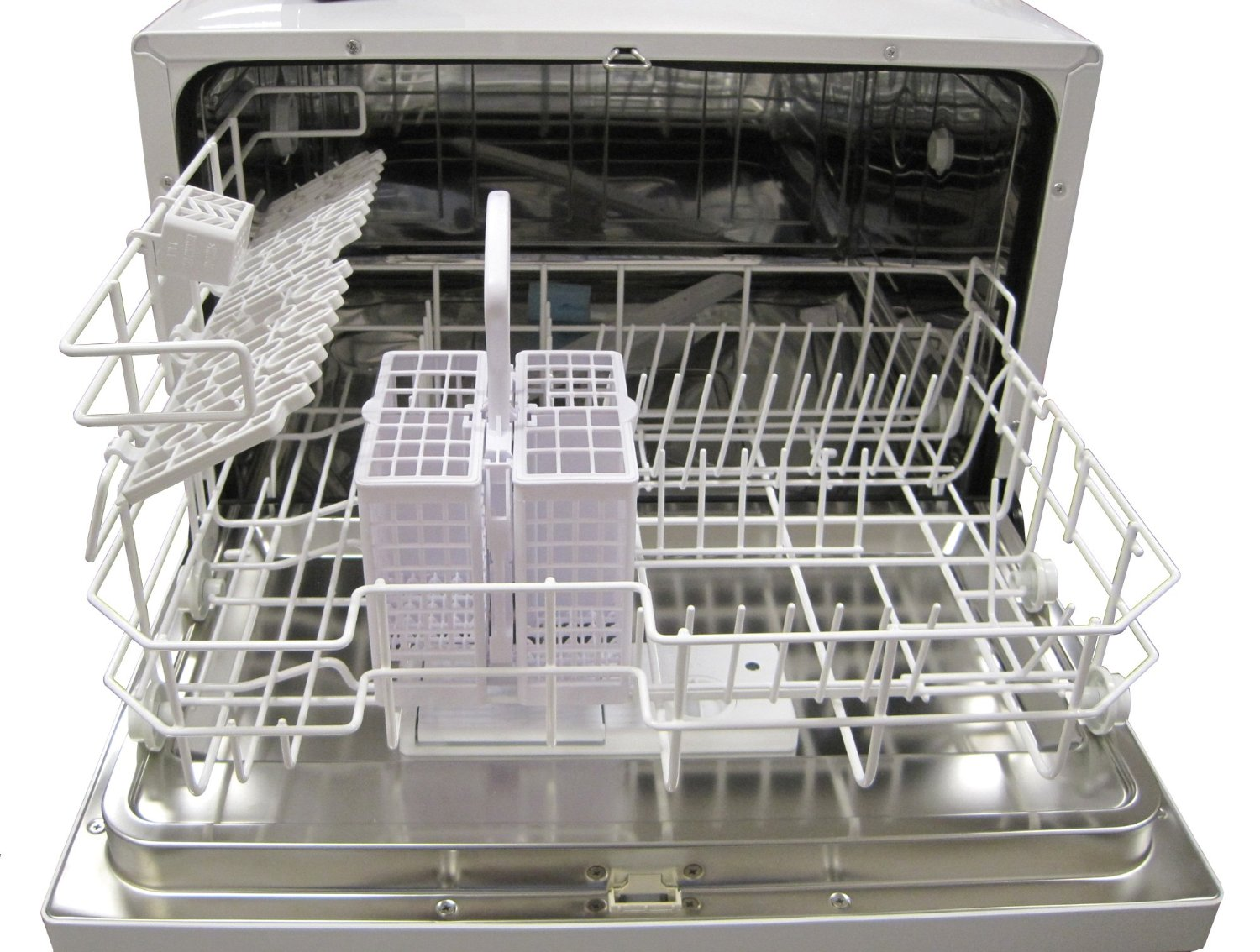 garden home free overstock countertop shipping dishwasher sd spt today product white